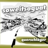 Cover Soweitsoguat